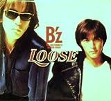 B'z - LOOSE