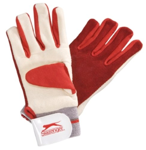 Slazenger SL Elite Wicket Keeping Gloves