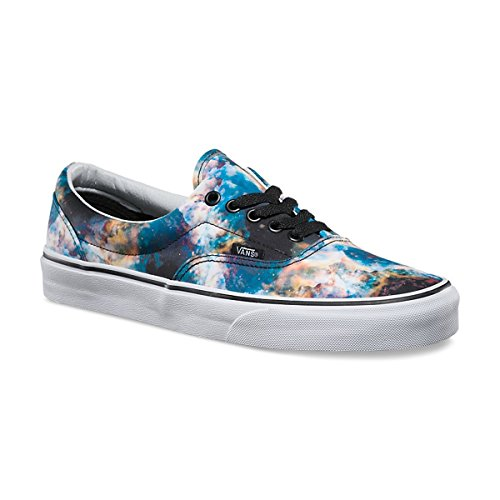 89c97712ea Buy galaxy vans   OFF38% Discounts