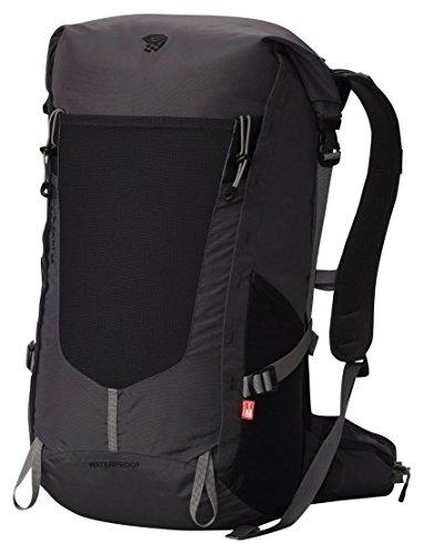 Mountain Hardwear Scrambler RT 35 OutDry Backpack - Shark