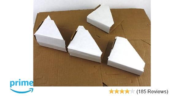 Amazoncom Us Art Decor Adjustable Corner Protector Art Painting