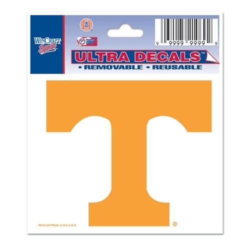 Tennessee Volunteers Official NCAA 3