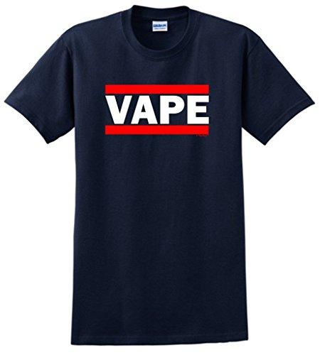 vapor pens weed - 7