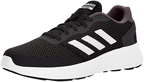 adidas Men s Cf Revolver Running Shoe