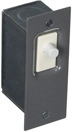 120 v door switch - 2