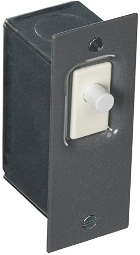 Compare Price Closet Door Light Switch On Statementsltd Com