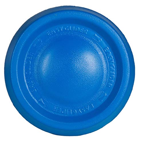Easyglide Durafoam Disc (Colors May Vary) by Starmark Pet Products