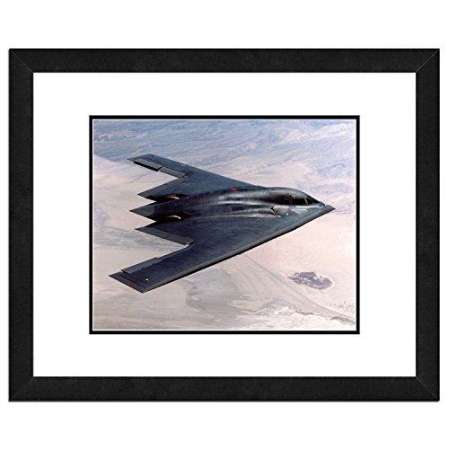- B-2 Bomber Photo