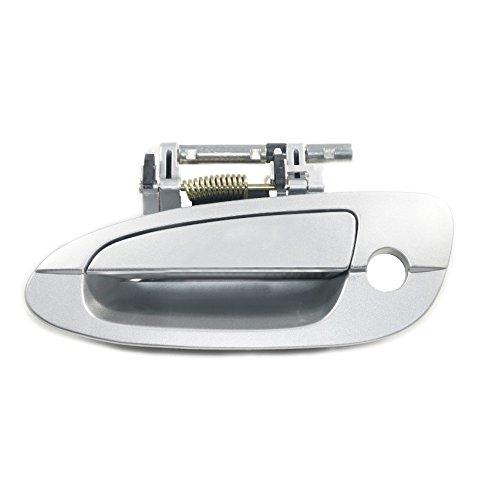 03 altima door handle - 3