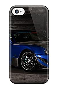 Andrew Cardin's Shop Premium toyota Supra 7 Case For Iphone 4/4s- Eco-friendly Packaging