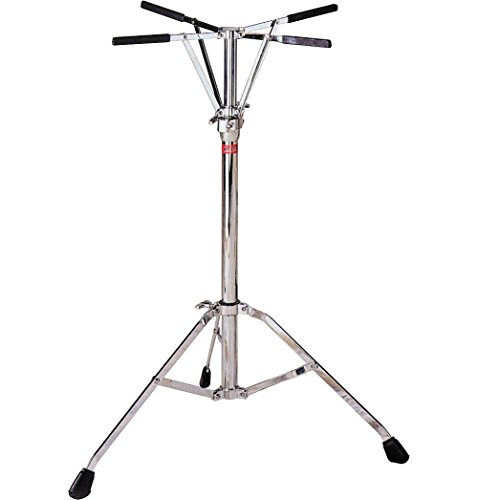 - Ludwig LE-1368 Orchestral Bell Stand