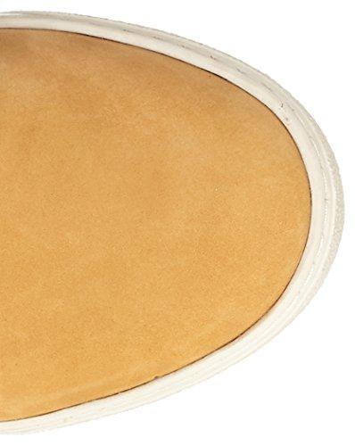 Boots Yellow EU Blazer 39 Gelb Gelb Chukka Lumberjack Herren Cg001 qvtwY686