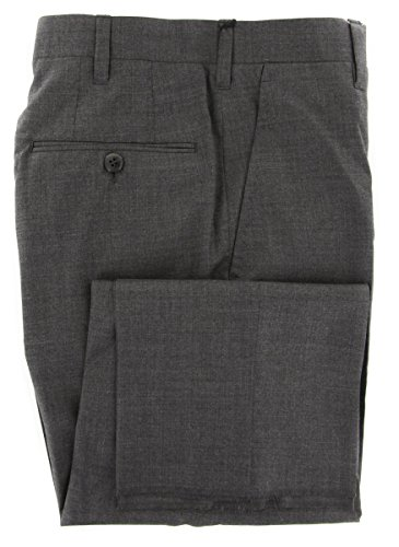 cesare-attolini-charcoal-gray-solid-pants-slim-28-44