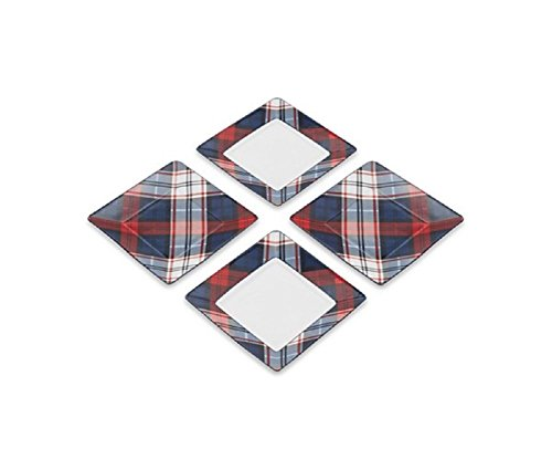 Tommy Hilfiger Gifts Collection Appetizer - Online Tommy Store Hilfiger Outlet