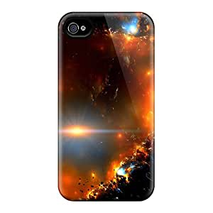 6 Perfect Cases For Iphone - PwR17367pSUm Cases Covers Skin