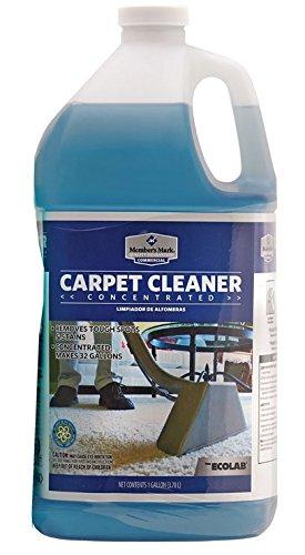 (Member's Mark Commercial Carpet Cleaner (Formerly ProForce Commercial) 1 Gal Bottle)
