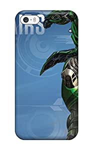 Irene R. Maestas's Shop Discount Premium Iphone 5/5s Case - Protective Skin - High Quality For Transformers Age Of Extinction