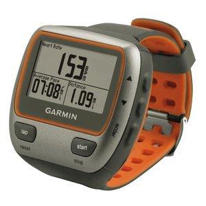 Garmin Forerunner® 310XT Multisport Trainer