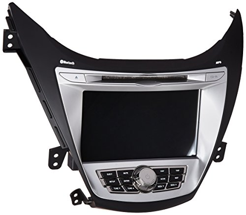 nesa-n-82elan-oem-upgrade-multimedia-navigation-with-8-inch-monitor-and-bluetooth-for-hyundai-elantr