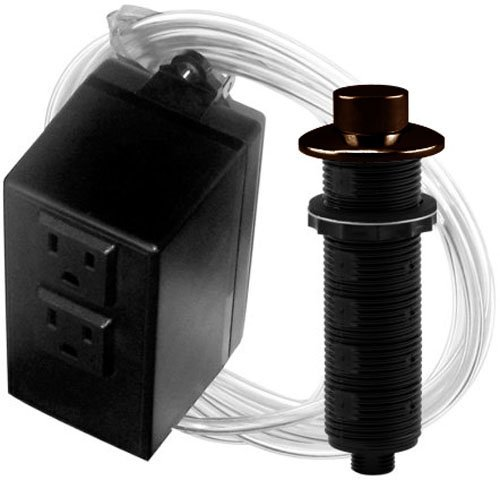 westbrass-asb-2rb-12-raised-button-disposal-air-switch-dual-outlet-control-box-oil-rubbed-bronze