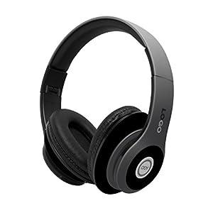 ijoy headphone