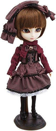 Pullip Dolls Isul Shiraishi Akira 11