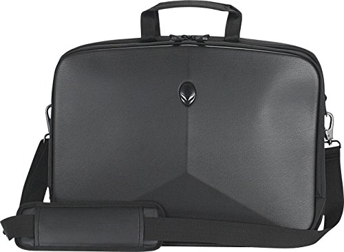 Alienware Vindicator Briefcase