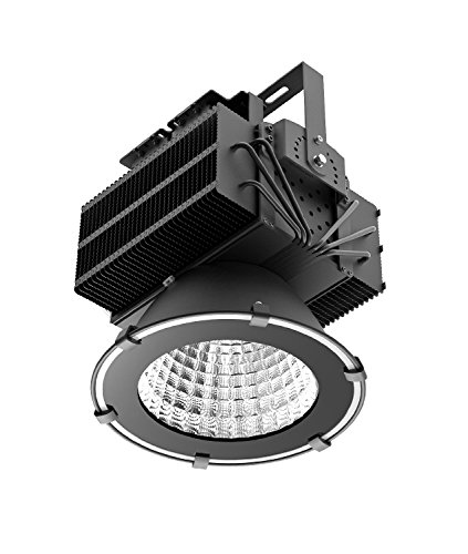 High Bay Led Lighting Fixtures Philips - 7