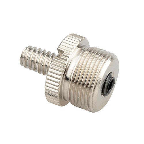 5/8 Inch 27 Thread (CAMVATE Thread Adapter 5/8