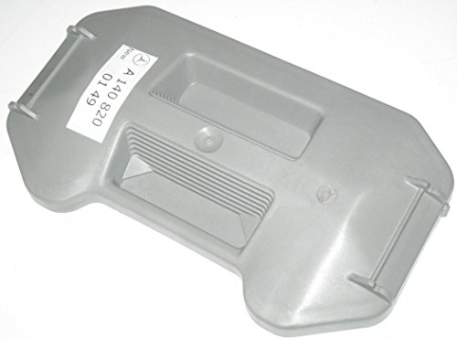 Mercedes W140 Headlight Bulb Rear Cover Cap A1408200149 for sale  Delivered anywhere in USA