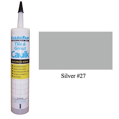 mapei-color-matched-caulk-by-color-fast-unsanded-smooth-silver