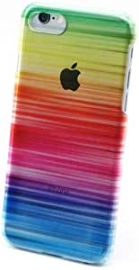 Iphone 6 Case Cover Multi Color