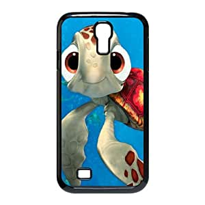 Samsung Galaxy S4 9500 Cell Phone Case Black Finding Nemo VIU179602