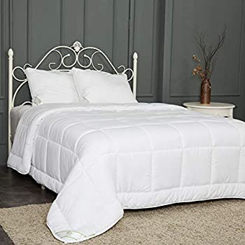 Amazon Com Ikea Thin Insert For Duvet Cover Twin White