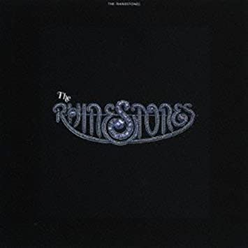 Buy Rhinestones Online at Low Prices in India | Amazon Music Store