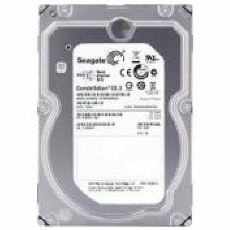 SEAGATE 9FN066-880 SEAGATE CHEETAH 15K.7 600GB 15K RPM 3.5 INTERNAL SAS HDD - MFG R