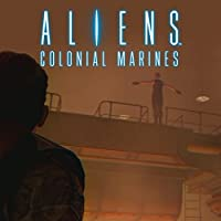 Aliens: Colonial Marines - Stasis Interrupted - PS3 [Digital Code]