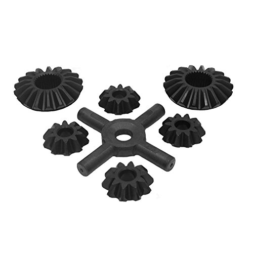 Yukon Gear & Axle (YPKGM14T-S-30) Standard Open Spider Gear Kit for GM 14-Bolt Truck 10.5 Differential with 30-Spline Axle