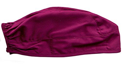 Cherokee Unisex Scrub Hat -