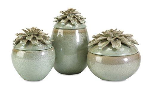 imax-25171-3-tilly-floral-lidded-vases-set-of-3