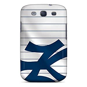 Tpu XMX473bCBy Case Cover Protector For Iphone 6 - Attractive Case