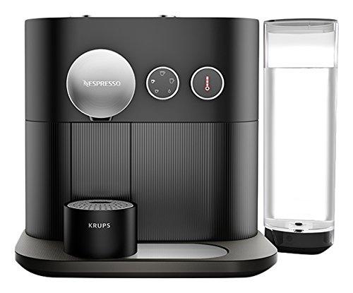 Nespresso XN600840 Expert Coffee Machine