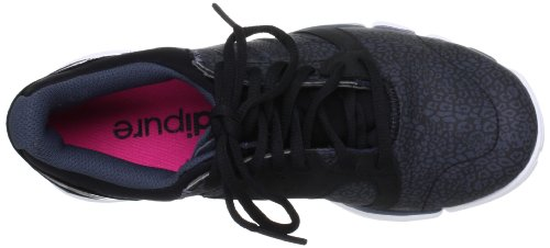 adidas, Scarpe indoor multisport donna
