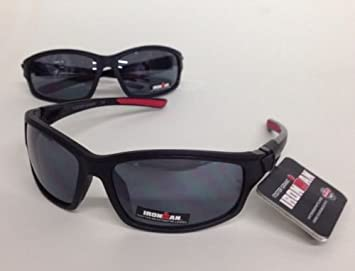 54a0767ae02a Image Unavailable. Image not available for. Color: Lot Of 2 Foster Grant  Ironman Sunglasses Polarized ...
