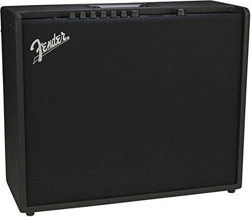 Fender フェンダー ギターアンプ MUSTANG GT 40 B0713WXX5Z  40