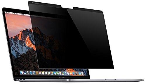 Kensington MP13 MacBook Magnetic Privacy Screen for 13