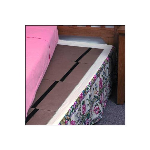 Briggs-Healthcare-a-Bedboard-Folding-48-X60-Wooden-Double-Gatch-Type