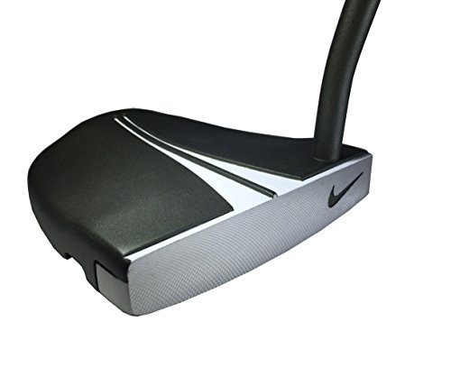 Nike ic Putter 20-20A Right Hand ic RH Nike Putter 33