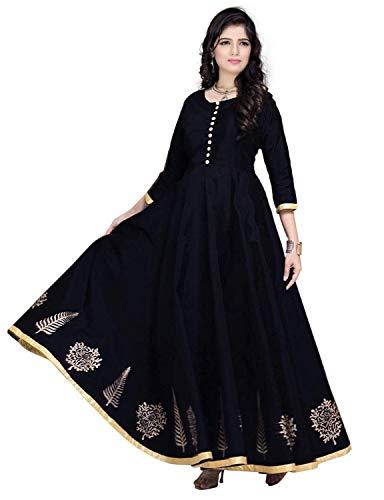 Jay Ambe Fashions Silk Saree