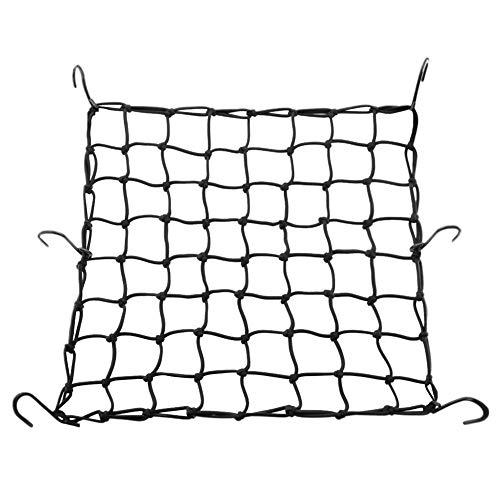 Cofit Stretchable Cargo Net 16
